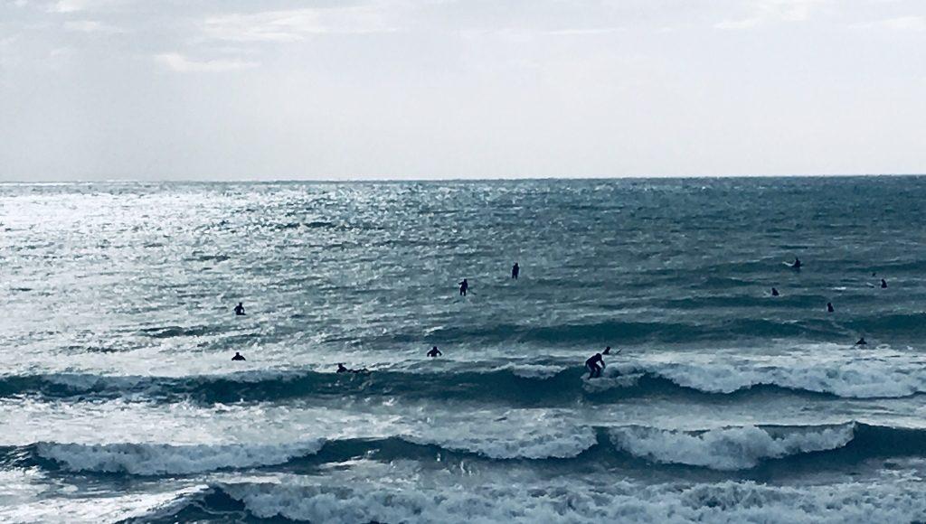 surf_vouliagmeni
