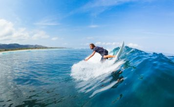 surfing_tips