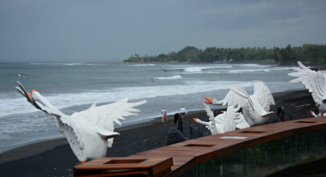 surf_Bali