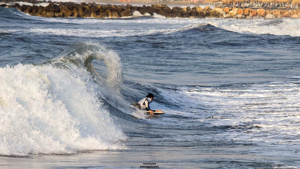 surf-giannis-kouskoumvekakis